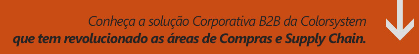 B2B soluções gráficas Corporativa Colorsystem