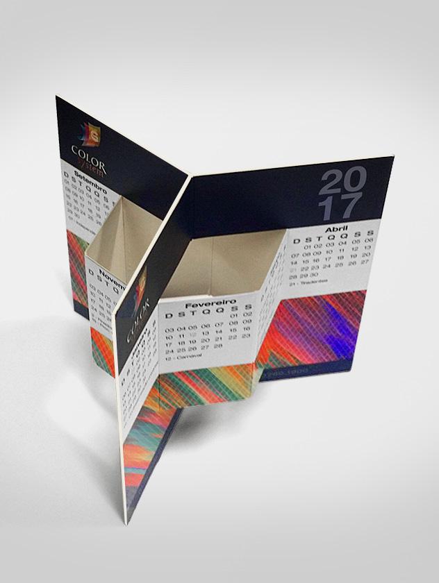 brindes-calendario-triedro-1