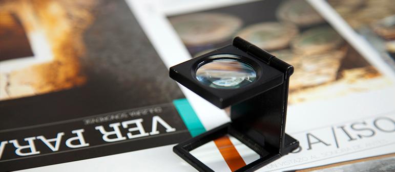 impressão digital e impressão offset: diferenças