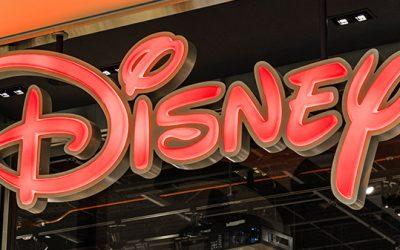 Disney autoriza Colorsystem a produzir materiais com suas criações