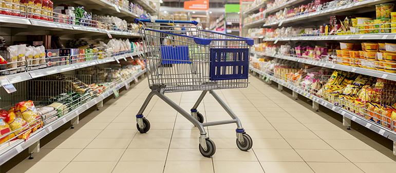 Rótulos autoadesivos: eles podem fazer muito pelas vendas de um produto. Conheça-os melhor
