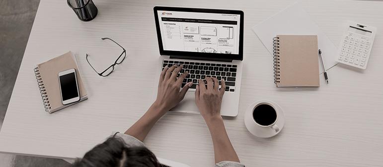 B2B Colorsystem: ganhos efetivos para empresas com demanda frequente de materiais gráficos