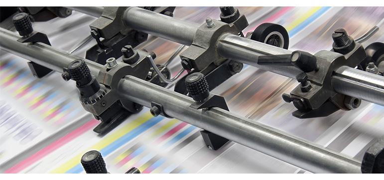 7 dicas para baixar os custos de materiais impressos na gráfica 2