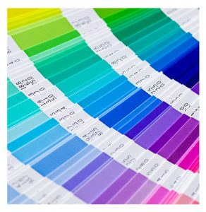 dicas para baixar os custos de materiais impressos na gráfica 4