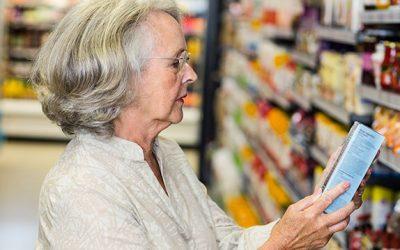 A importância da embalagem nas vendas do produto — parte 2 — e mais 9 dicas para valorizar suas embalagens
