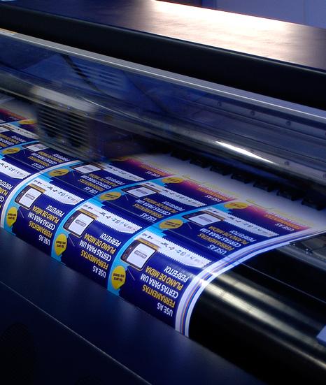 Impressora Xerox Color 200i