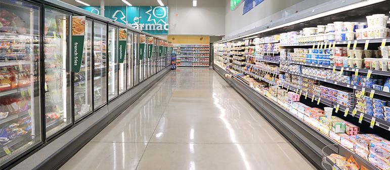 A importância da embalagem nas vendas do produto — parte 1