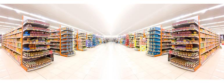 A importância da embalagem nas vendas do produto + 9 dicas 2