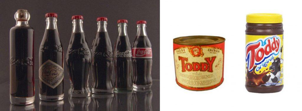 A importância da embalagem nas vendas do produto + 9 dicas 5